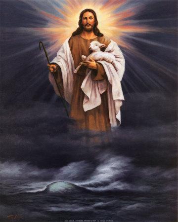 http://victorpicarra.files.wordpress.com/2010/12/jesus-christ-dans-les-airs.jpg?w=450