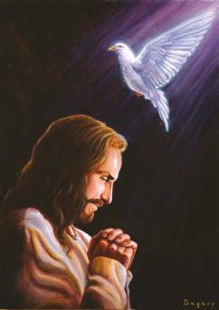 Questions-réponses sur la Foi, l'Église,les controverses, scandales... Priere2