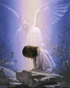 merci-jesus-christ-2
