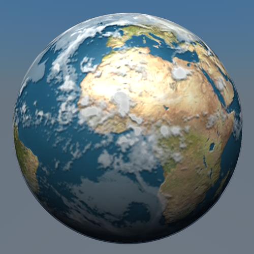 globe terrestre 3d gif uniquewony globe terrestre clipart 3d earth globe how to layer. Black Bedroom Furniture Sets. Home Design Ideas