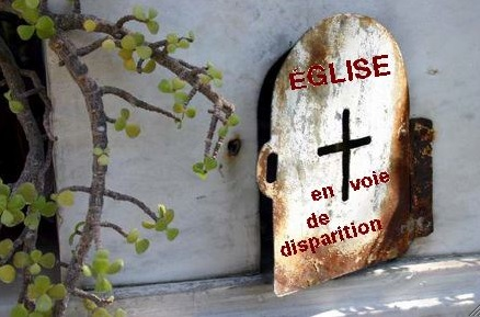 eglise-voie-disparition