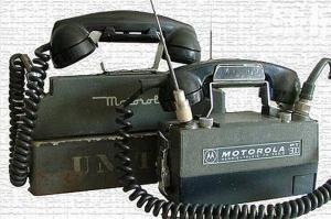telephone 1946