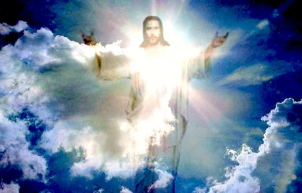 the salvation in the everlasting covenant of jesus christ
