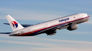 Boeing-777-Malaysia-Airlines-extraterrestres-trou-noir-complot-que-sest-il-passe-e1394812443879