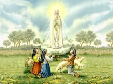 Dame-Fatima-Apparition-01