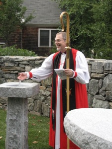 blessing-of-altar-and-baptismal-font1