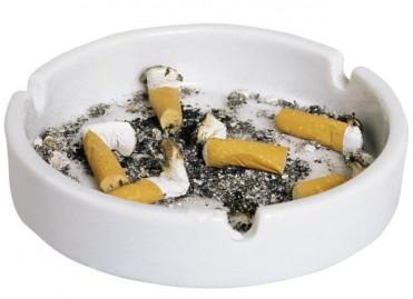 cendrier-tabac-cigarette-fumer-6239_371x268