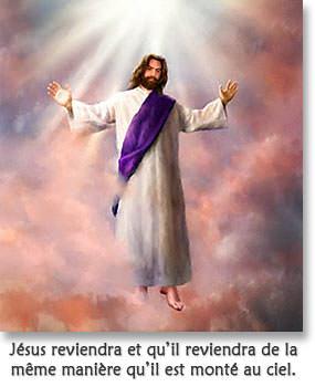 11_jesus-reviendra-meme-maniere