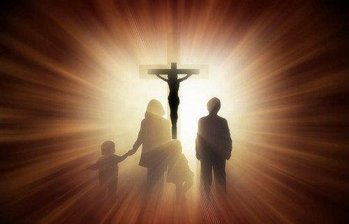 Jesus christ revient bientÔt le prÊcheur du retour du roi