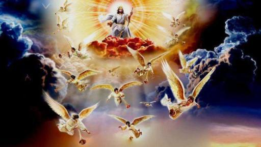jesus-christ-en-gloire