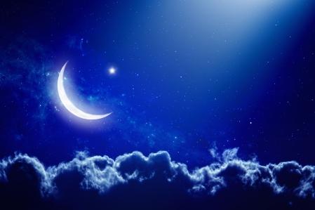 croissant-lunaire-ramadan