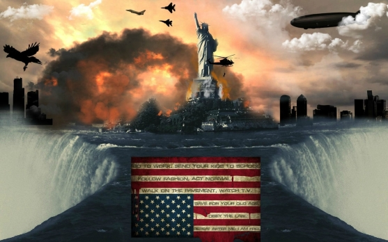 USA FIN