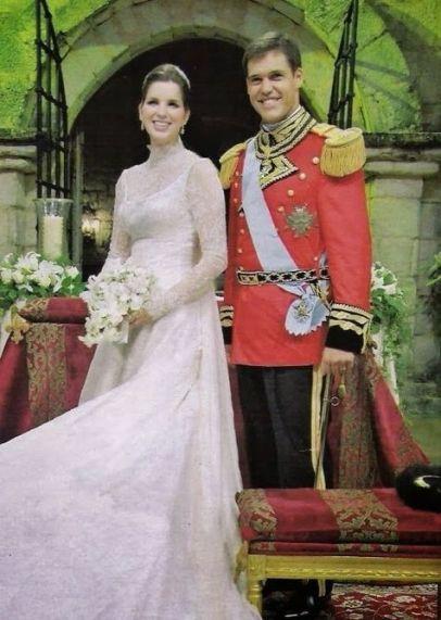 6-novembre-2004-mariage-de-mgr-le-prince-louis