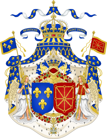 800px-Grand_Royal_Coat_of_Arms_of_France_&_Navarre.svg