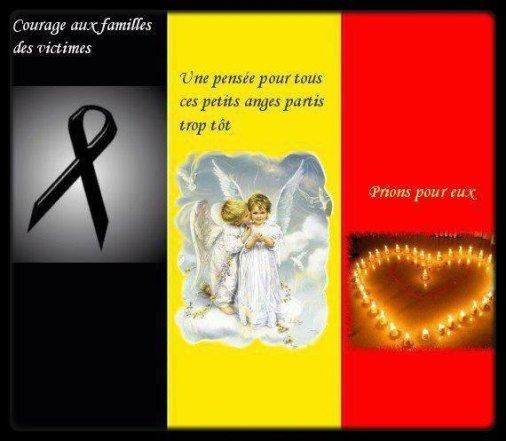 bèljik