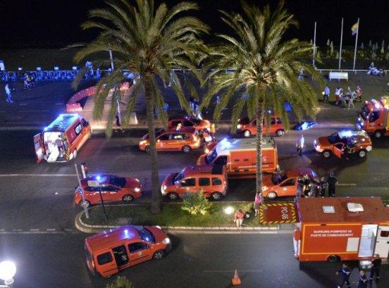 TopNewsPublic-Attentat-de-Nice-Les-hommages-de-stars-l-identite-du-terroriste_portrait_w674
