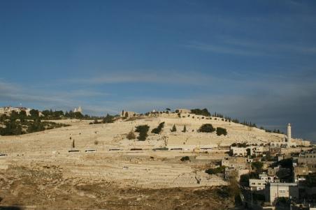 jerusalem_-_mont_des_oliviers