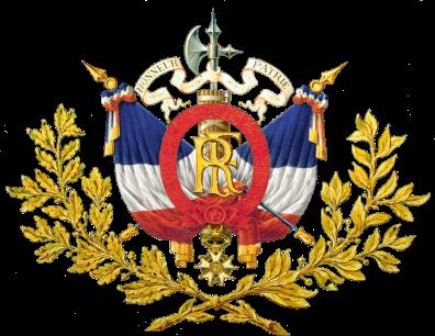 honneur-et-patrie