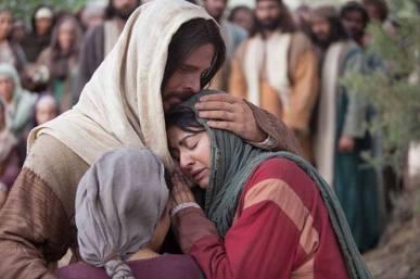 jesus-the-christ-image