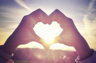 l-amour-est-dans-le-pre-les-10-ans-m6-les-3-romances-qui-nous-ont-marque_news_full